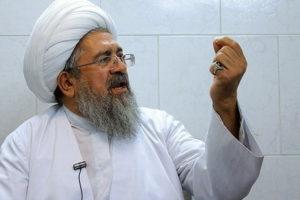 امیر شکیب-Amir Shakib