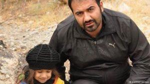 امیر شکیب - ایرشکیب - Amir Shakib